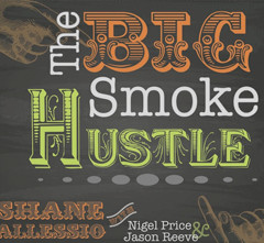the-big-smokehouse-hustle-2015